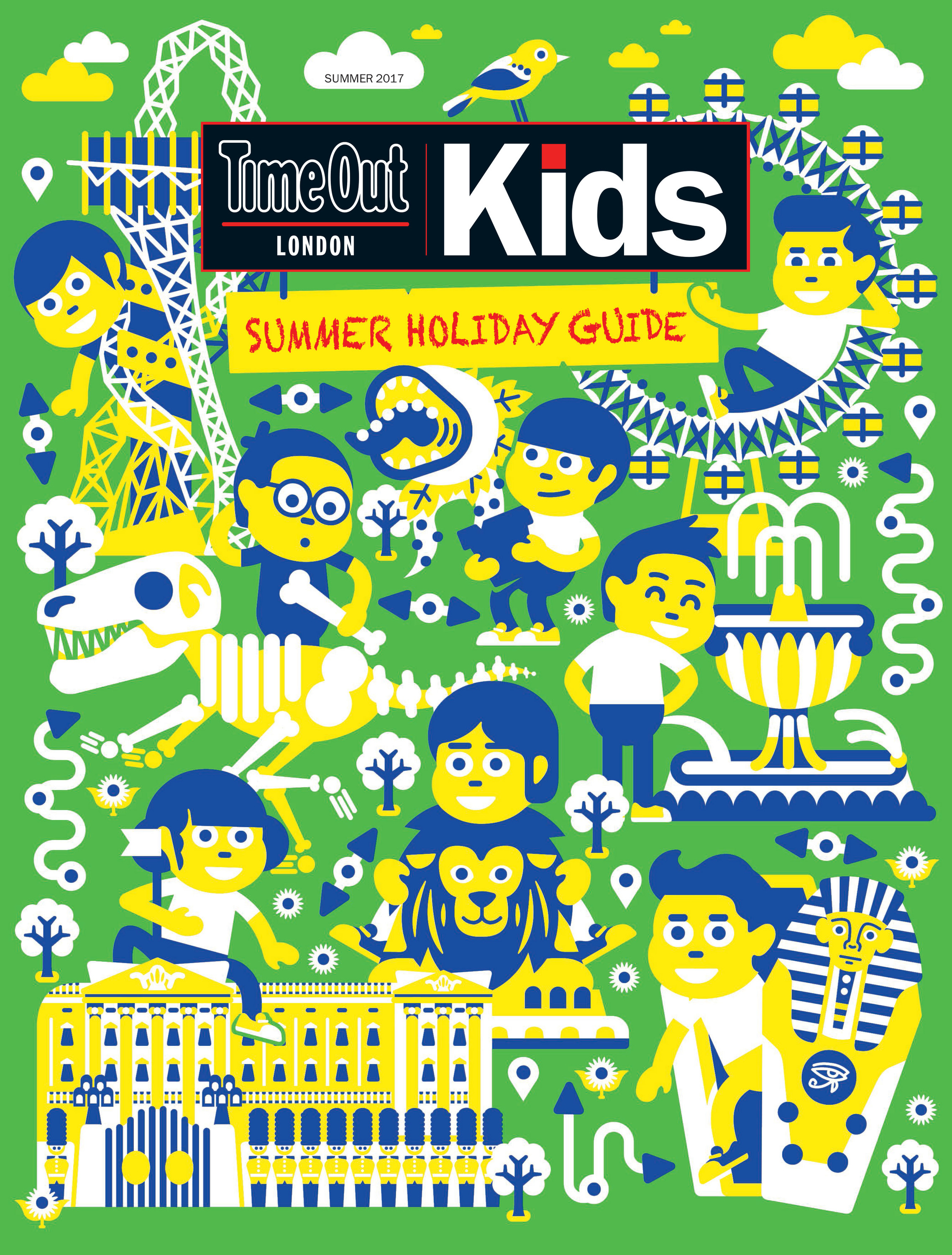 2439 KIDS Cover.indd