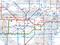 24 awesome alternative London tube maps