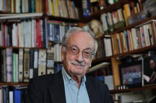 Helder Pacheco
