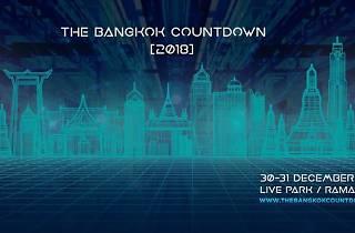 The Bangkok Countdown