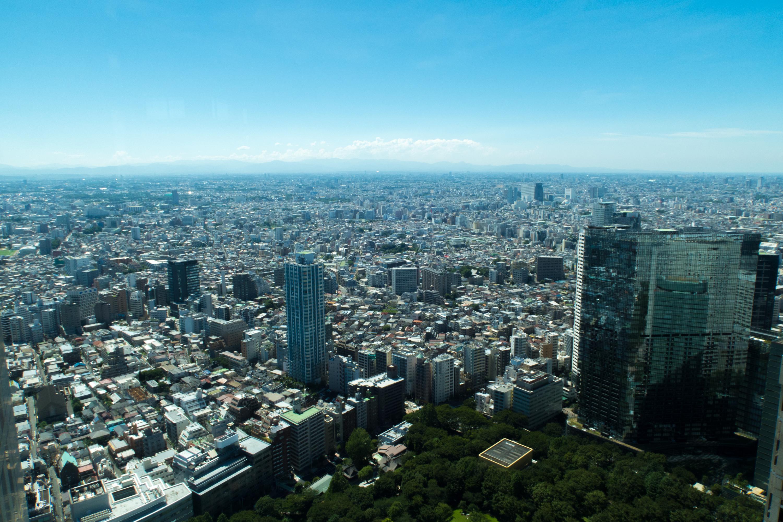 Lumine Shinjuku | Time Out Tokyo