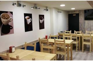 Restaurante Cal Marius 449 foto 1