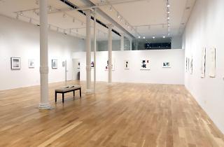 Anita Rogers Gallery