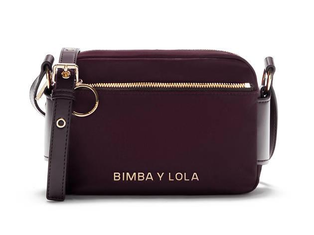 Bolso Bimba y Lola