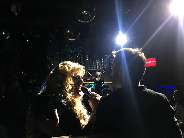 Antros y bares gay con shows drags en la Ciudad de México