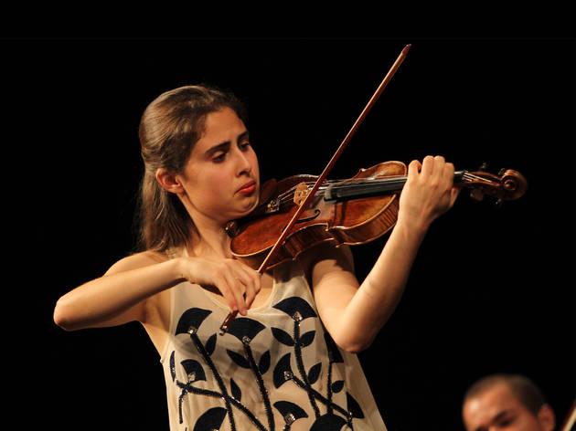 Matilde Loureiro