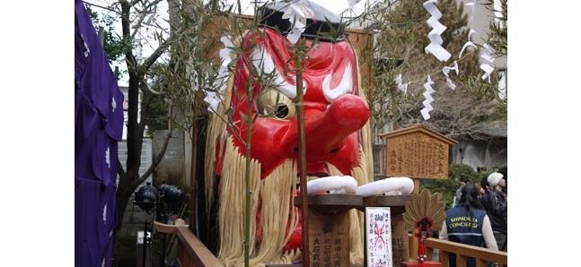 Shimokitazawa Tengu Festival | Time Out Tokyo