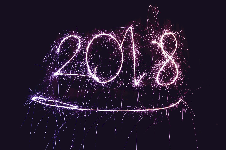 Precisa de ajuda para cumprir as suas resoluções de ano novo? Aqui vai