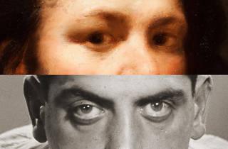 Goya y Buñuel. Los sueños de la razón