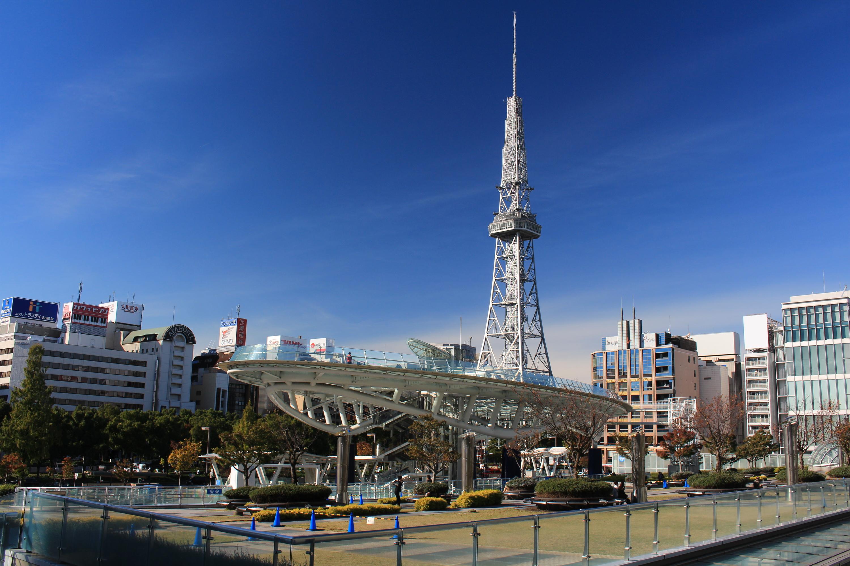 Nagoya   Time Out Tokyo