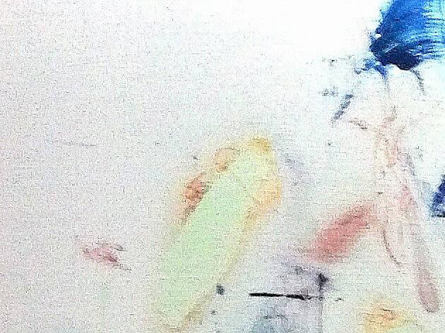 Cristóbal Ortega. Súnyata