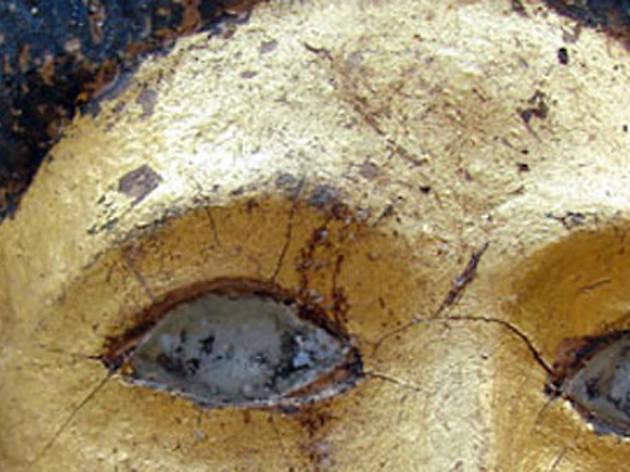 Desenterrant el passat a Oxirrinc