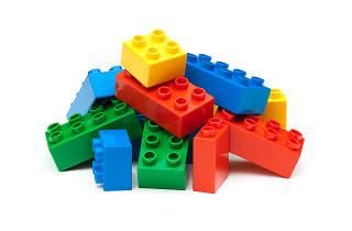 Joc construcció