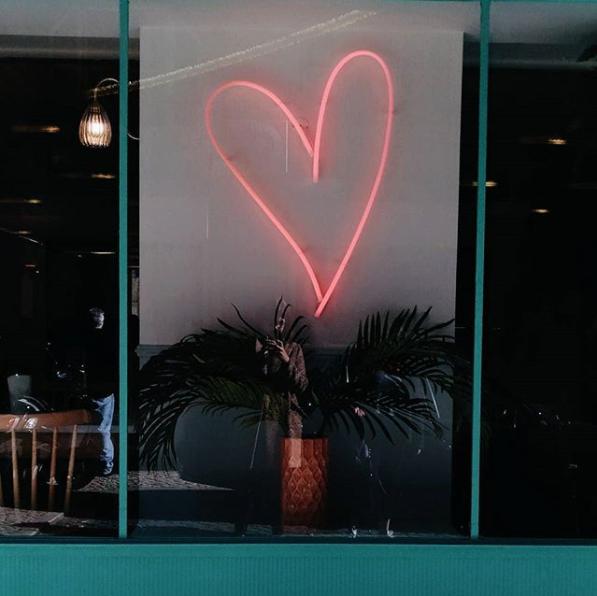 Coração Nicolau Lisboa