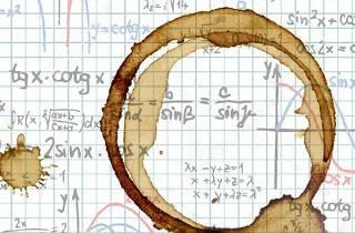 Cafè científic: 'Després de la fi del món'