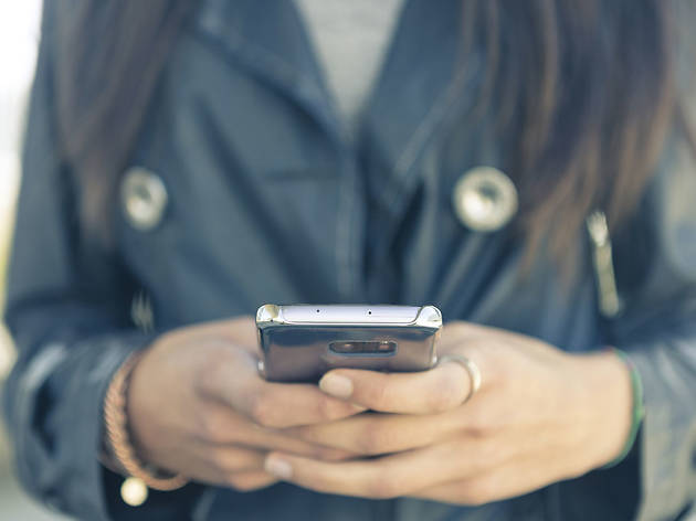 Listen up, singles: There are more new users on Match.com now than