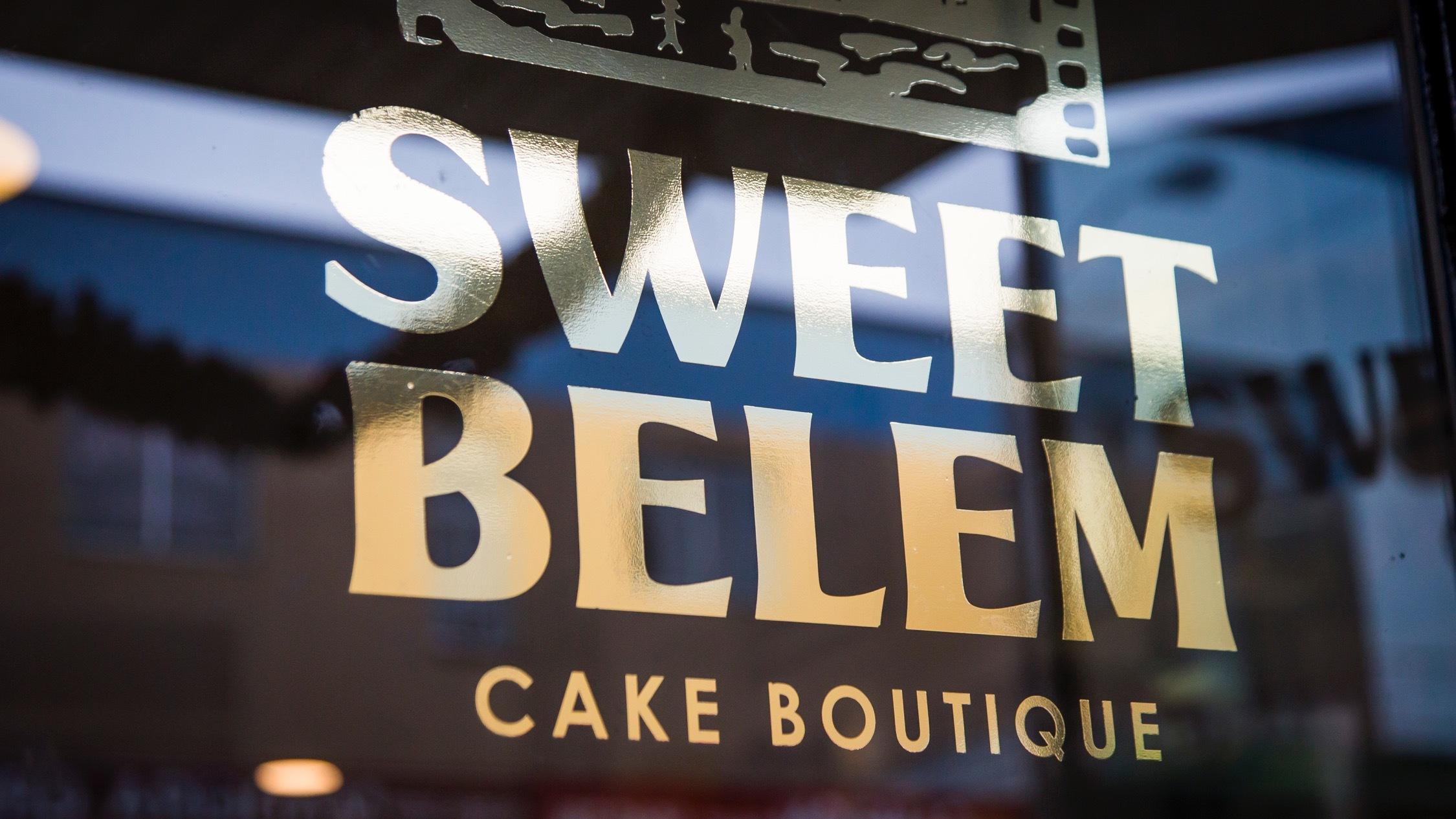 Sweet Belem