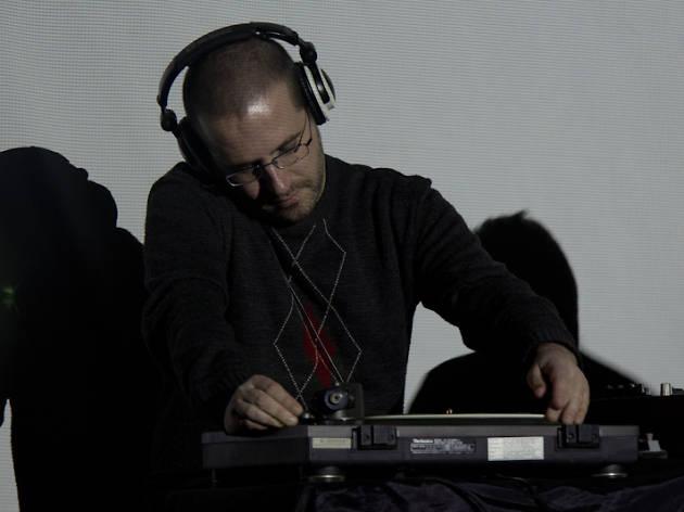 Zero + DJ Lui + Fernando Lagreca