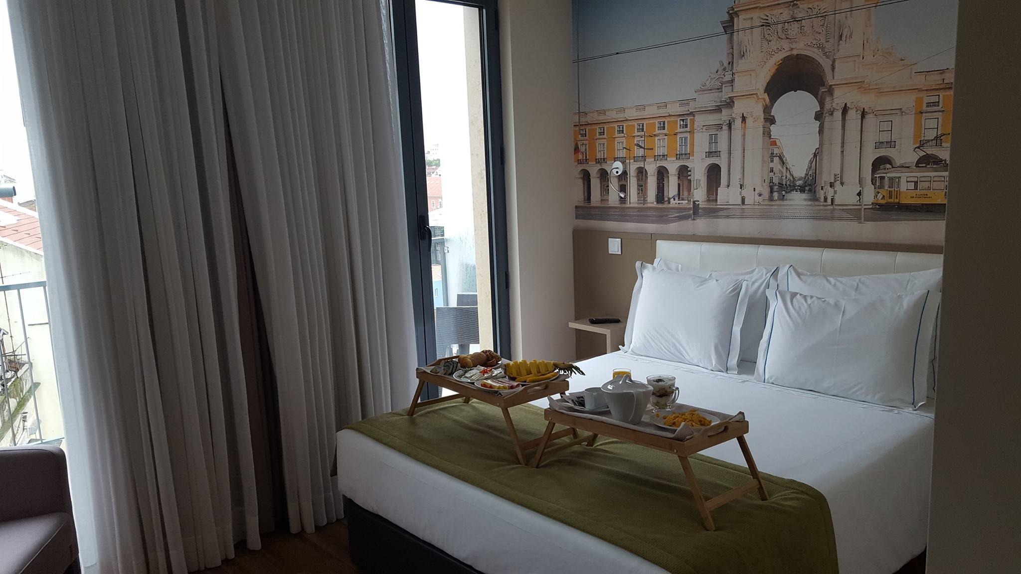 Fenicius Charme Hotel