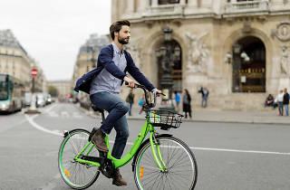 Bon sinon, trois mois après, que valent les vélos Gobee ?