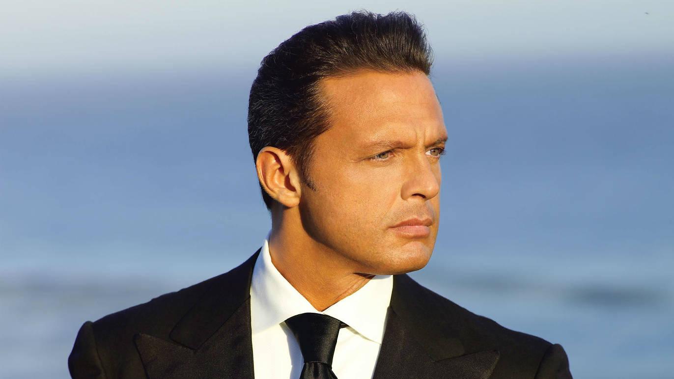 Luis miguel cantante fotos 44