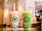 Urth Caffe Daikanyama