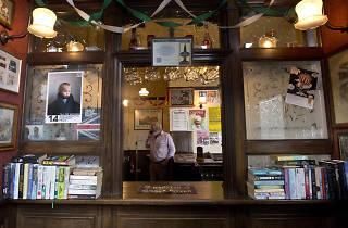 The Royal Oak, London Bridge pubs