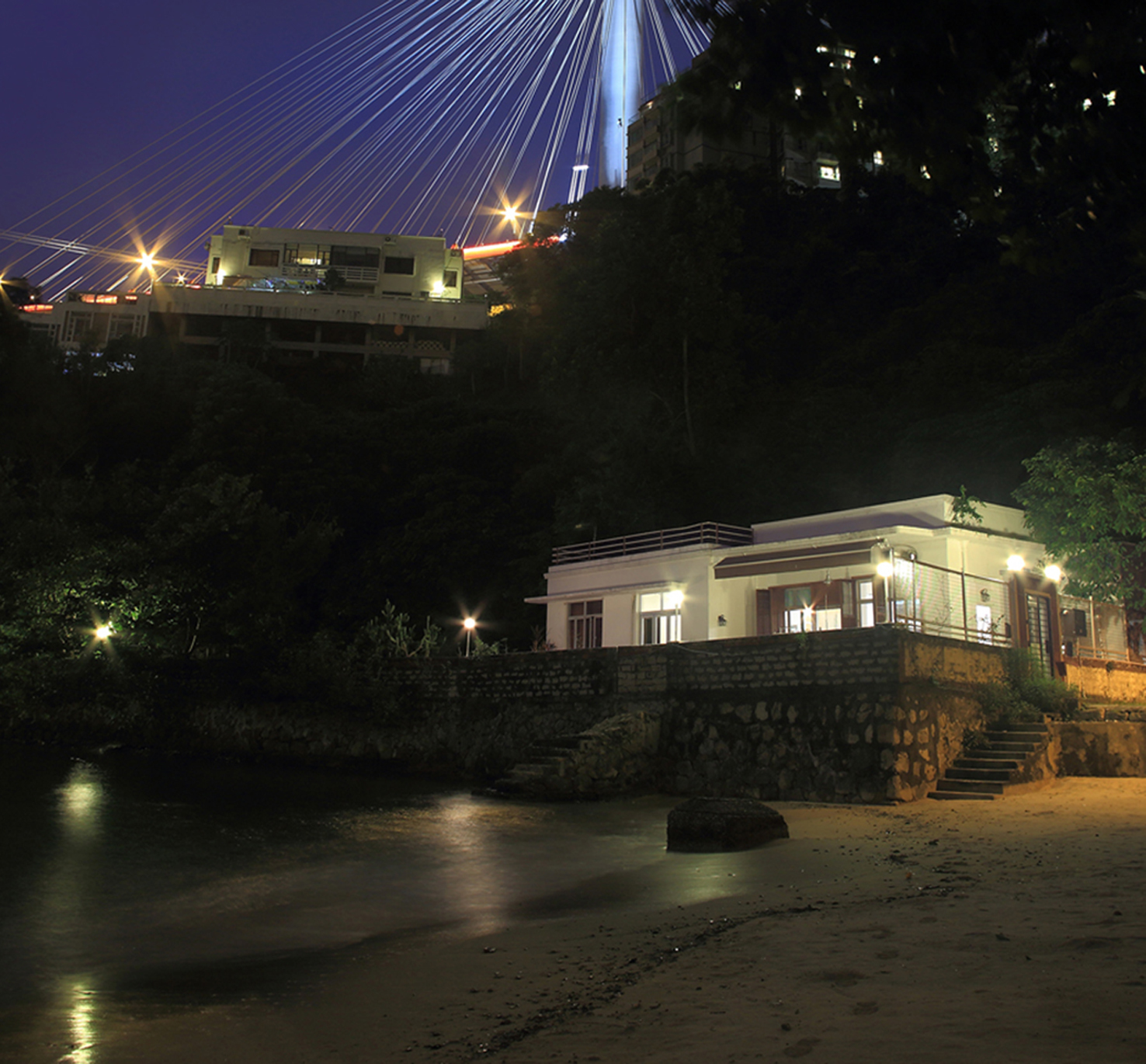 The Best Restaurants In Hong Kong For Private Dinner
