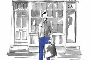 Albam Store Illustration.jpg