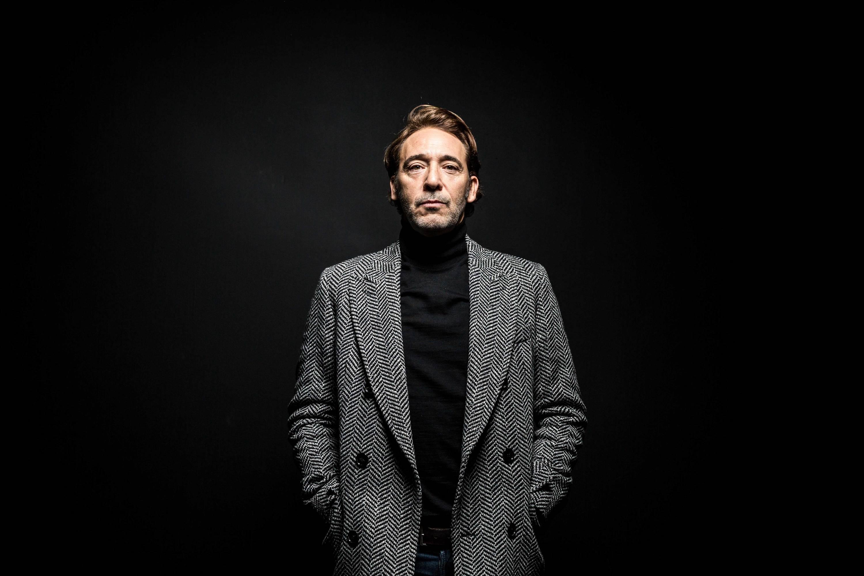 """Diogo Infante: """"Não quero fazer teatro para salas vazias"""""""