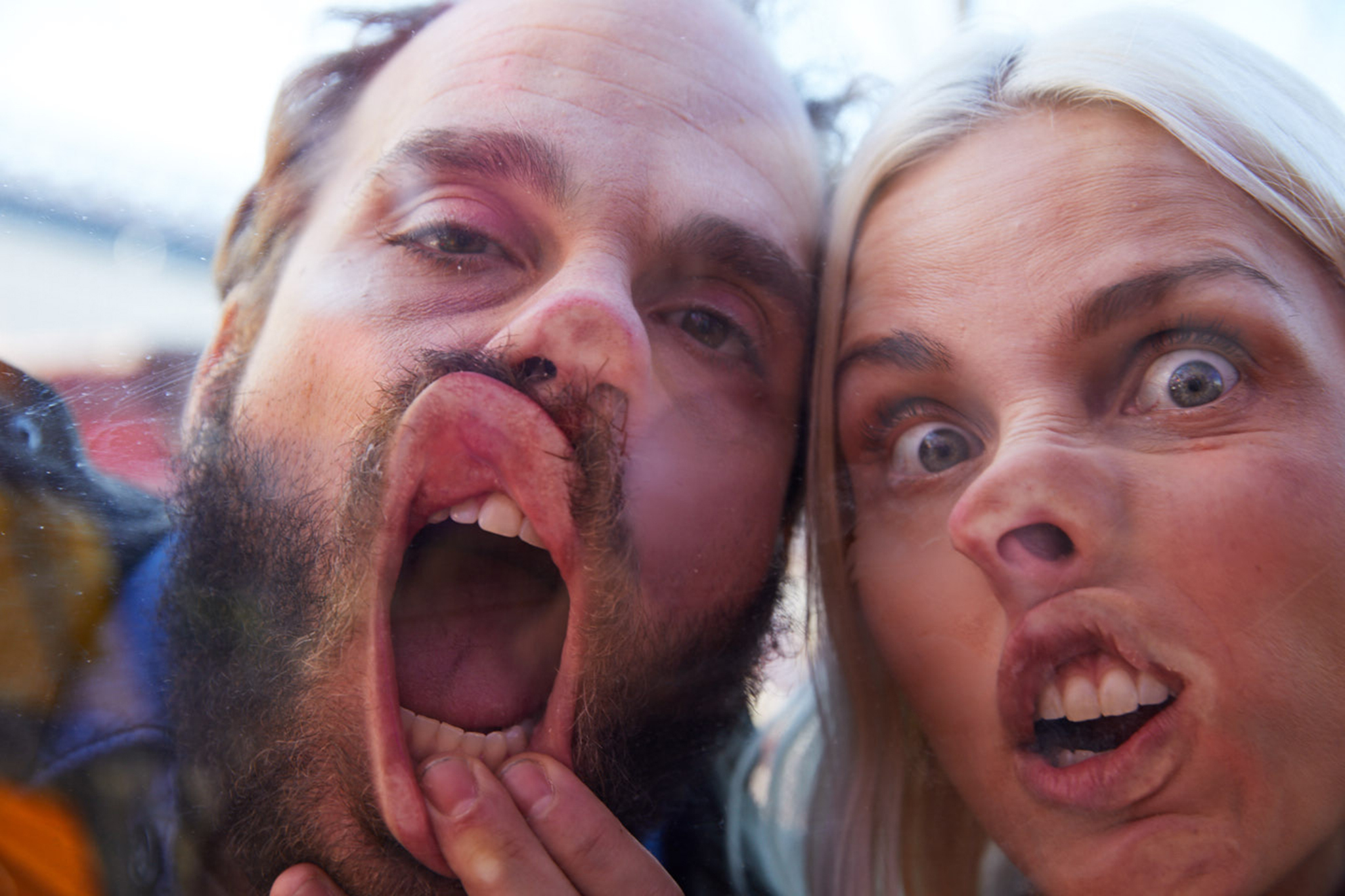 Inside the ups and downs of High Maintenance, one of the best NYC shows ever