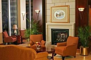 Homewood Suites by Hilton Philadelphia City Avenue