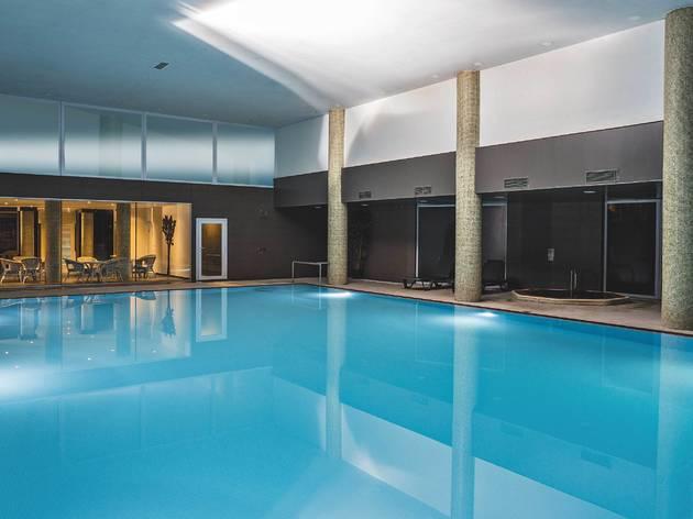 puralã hotel