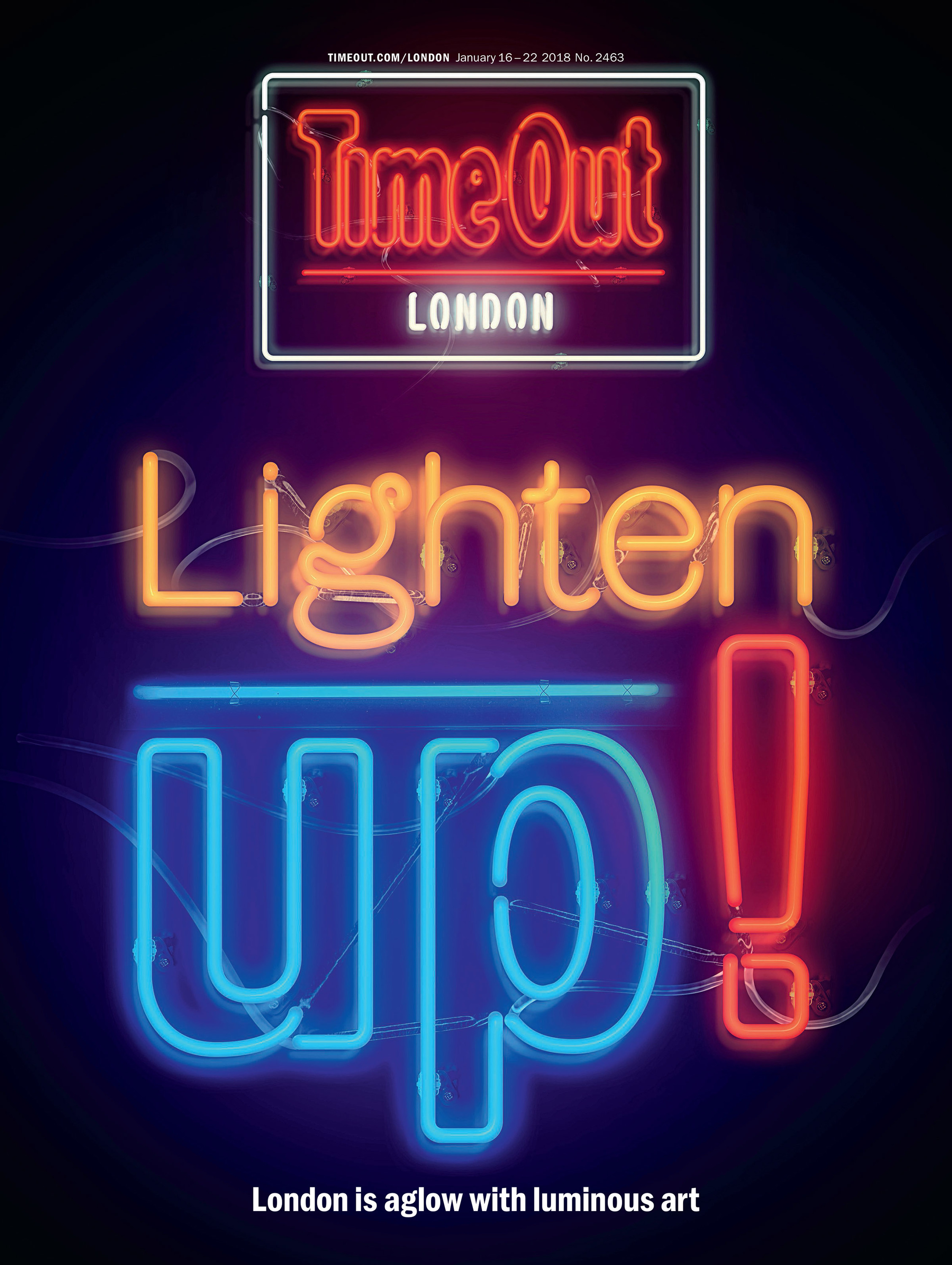 2463 COVER Lighten Up!.indd