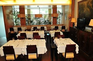 Medit Restaurante
