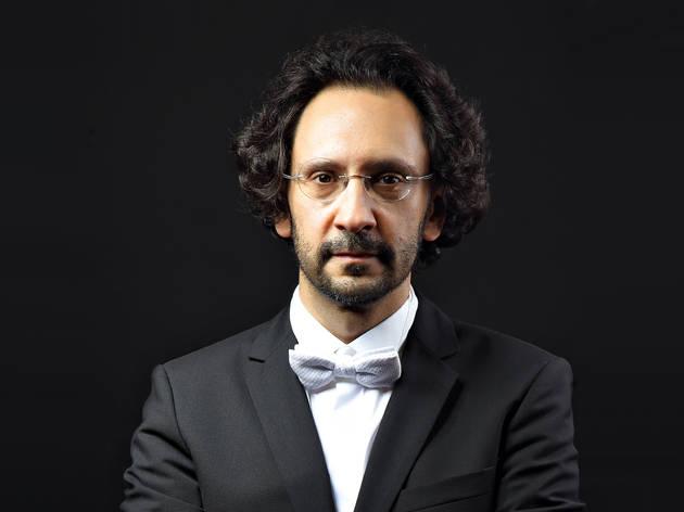 Nuno Côrte-Real