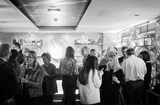 Gloster Bar à Cocktails