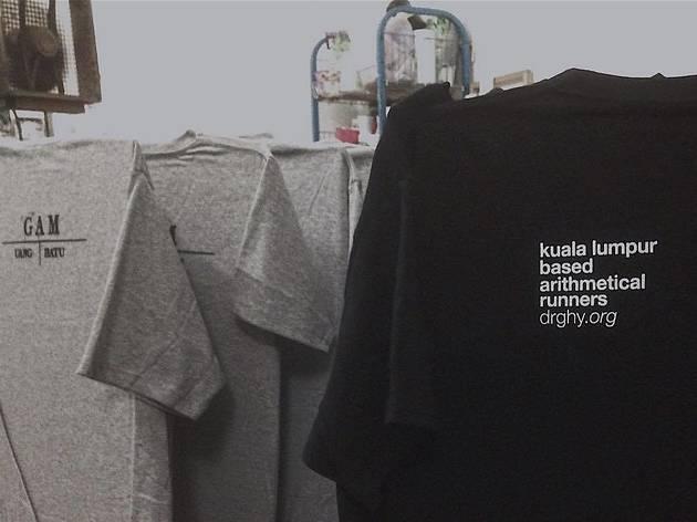 Bogus Merchandise