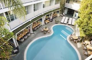 Avalon Beverly Hills