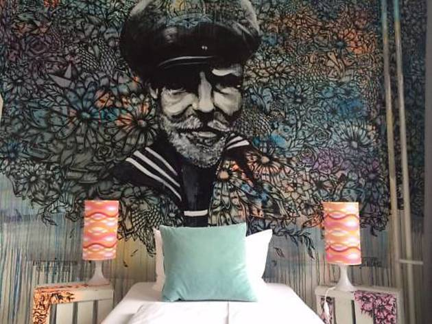 Best Cheap Hotels In Hamburg For Budget Conscious Travelers