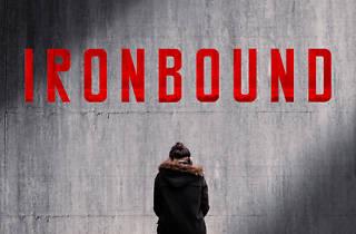 Ironbound
