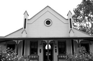 Campbelltown Investigative Ghost Tour