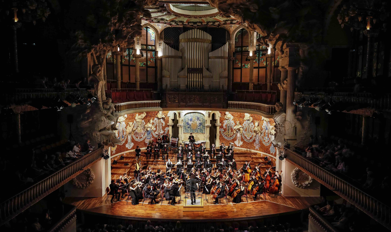 T'agrada la música clàssica?