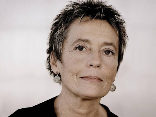 Maria Joan Pires