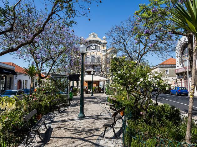 O melhor de Marvila: coisas para fazer a leste do paraíso
