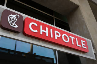 Get free food with Chipotle's adorable kids' reading program