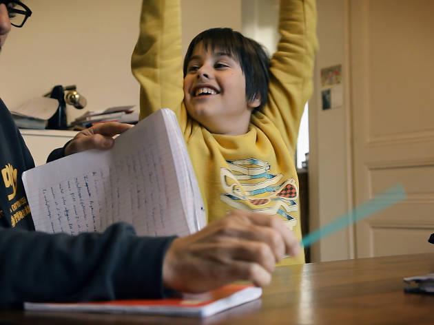 El documental del mes: L'hora dels deures