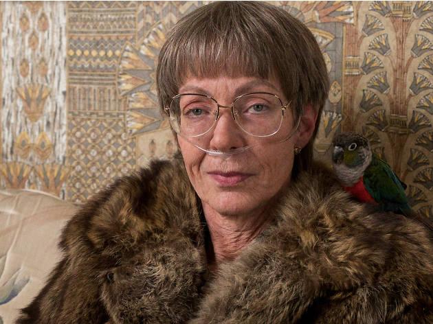 Yo, Tonya, una de las películas nominada a los Óscares