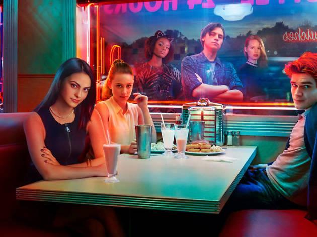 10 estrenos imperdibles en Netflix para ver en febrero