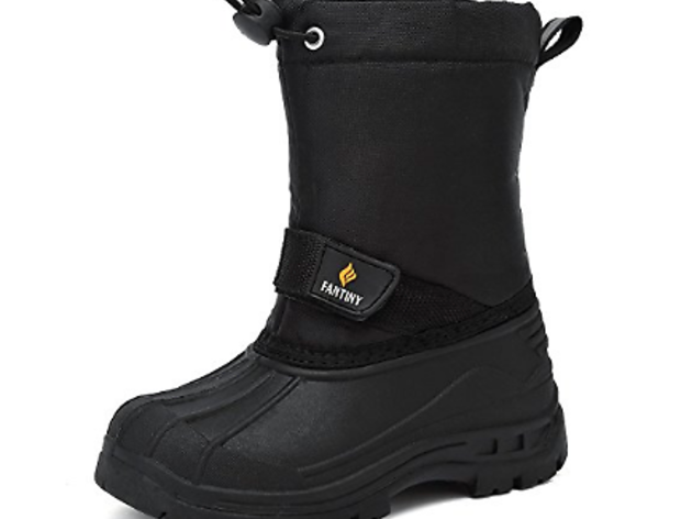 beb778d89 15 Best Winter Boots for Kids of All Ages